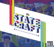 Statecraft : The Political Card Game